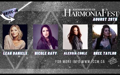 HarmoniaFest