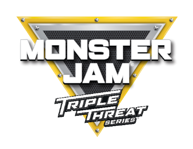 Monster Jam [POSTPONED]