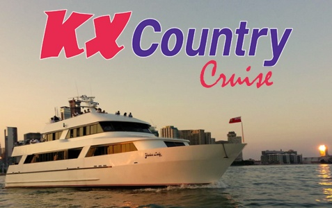 KX Country Cruise